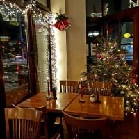 Mundo | Alt-Mariendorf | Restaurant & Bar